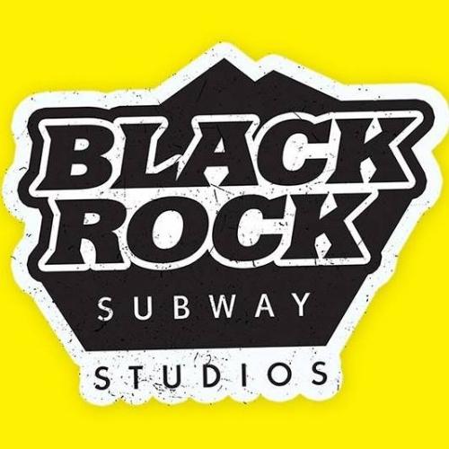 studio_muso_blackrock_subway_studios_ rehearsalroomsbrighton.jpg