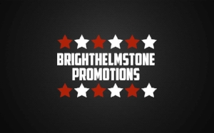 studio_muso_brighthelmstone_promotions_gig_promoters_brighton.jpg