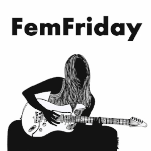 studio_muso_fem_friday_first_gig_brighton.jpg