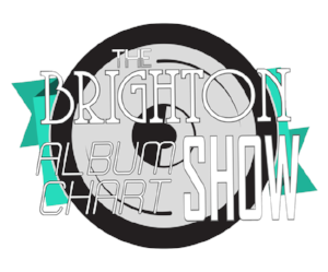 studio_muso_brighton_album_chart_show_live_music_channels_youtube_brighton.jpg