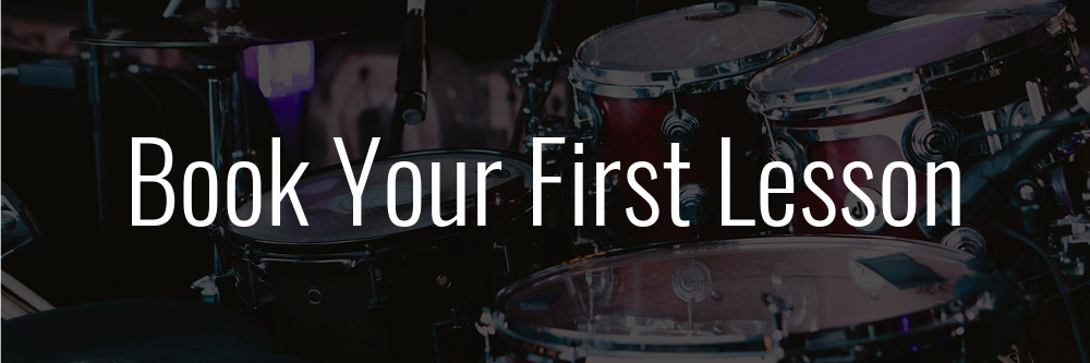 studio_muso_drum_lessons_brighton_contact_us.jpg