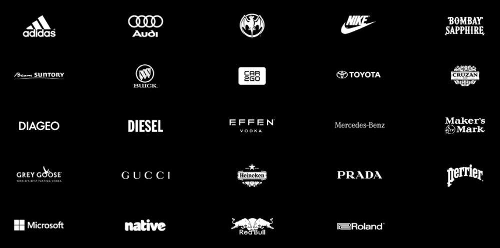 ABOUT-logos.jpg