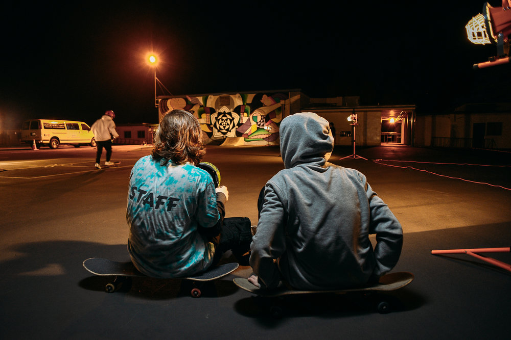 PL Quick Edit Skate Night -6.jpg