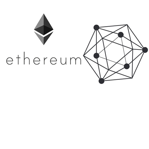 Blockchain - Ethereum (ICO, Smart Contracts)Hyperledger