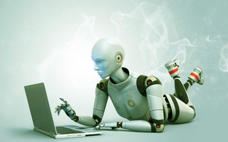 Machine Learning - AWS SageMakerGoogle MLAzure MLTensorflowR/Python