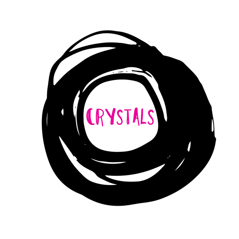 Crystals Website Home Page-2.png