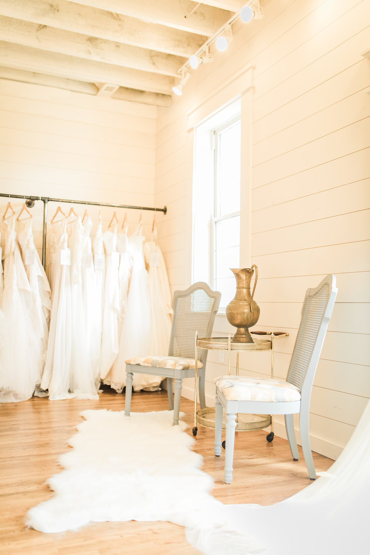 Cleo Bridal   White Traditions Sister-Store  O'Fallon, MO  Bridal Shop  Allison Slater Photography2.jpg