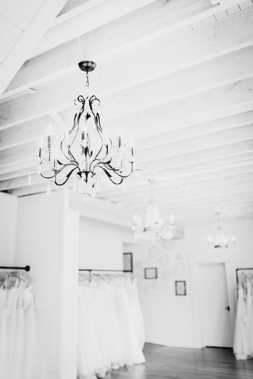 Cleo Bridal   White Traditions Sister-Store  O'Fallon, MO  Bridal Shop  Allison Slater Photography12.jpg