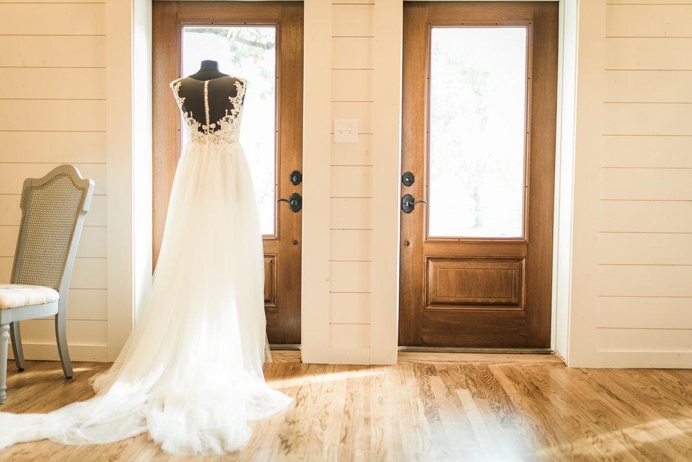 Cleo Bridal   White Traditions Sister-Store  O'Fallon, MO  Bridal Shop  Allison Slater Photography17.jpg