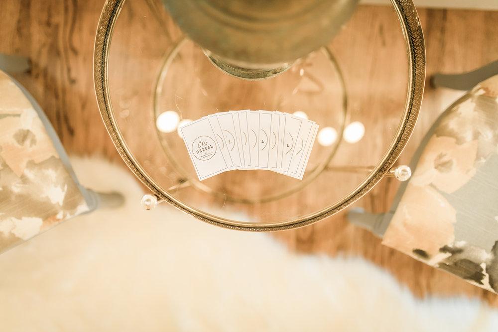 Cleo Bridal   White Traditions Sister-Store  O'Fallon, MO  Bridal Shop  Allison Slater Photography18.jpg