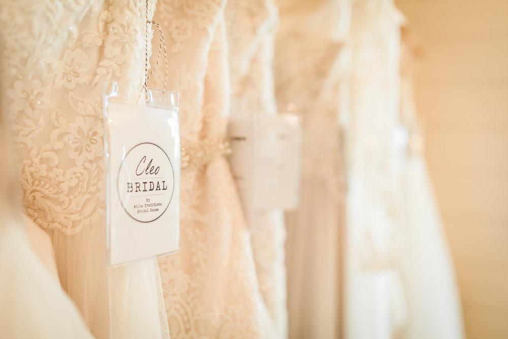 Cleo Bridal   White Traditions Sister-Store  O'Fallon, MO  Bridal Shop  Allison Slater Photography21.jpg