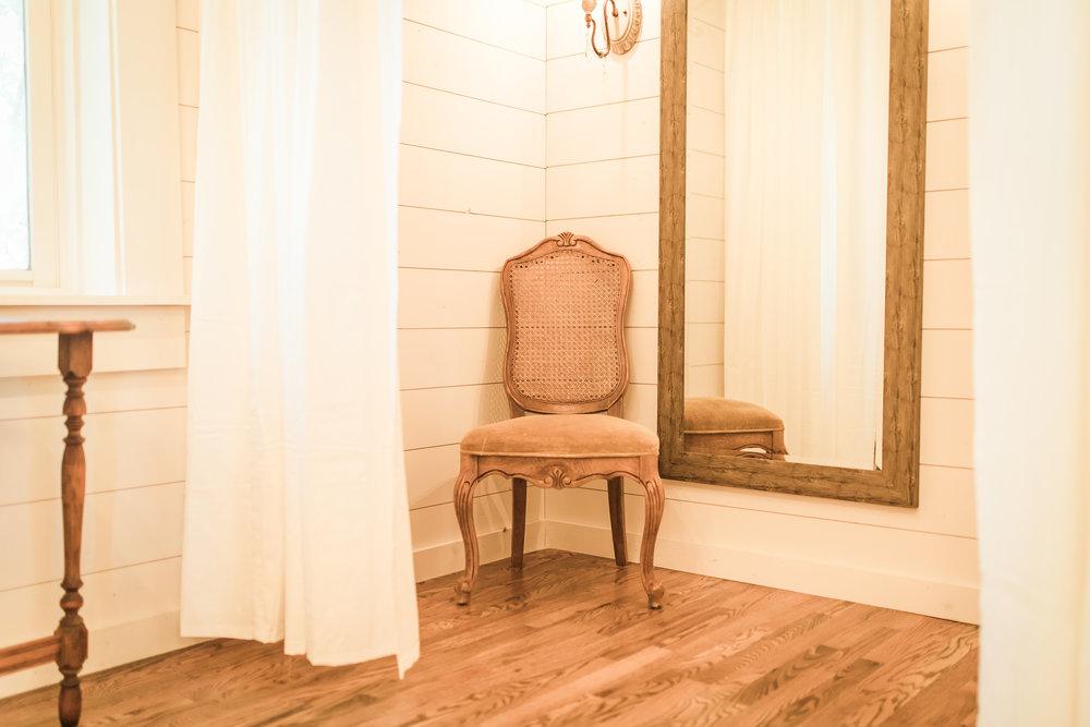 Cleo Bridal   White Traditions Sister-Store  O'Fallon, MO  Bridal Shop  Allison Slater Photography79.jpg