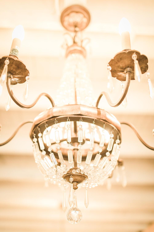 Cleo Bridal   White Traditions Sister-Store  O'Fallon, MO  Bridal Shop  Allison Slater Photography86.jpg