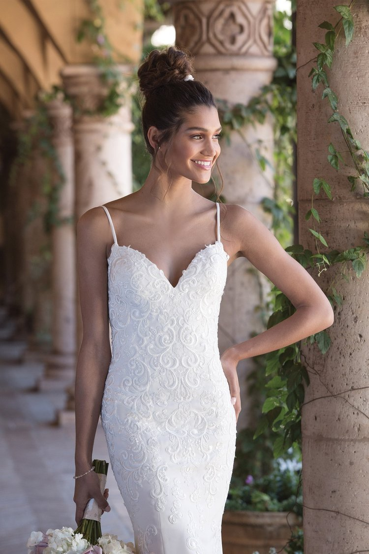 Sincerity Bridal Trunk Show — Cleo Bridal