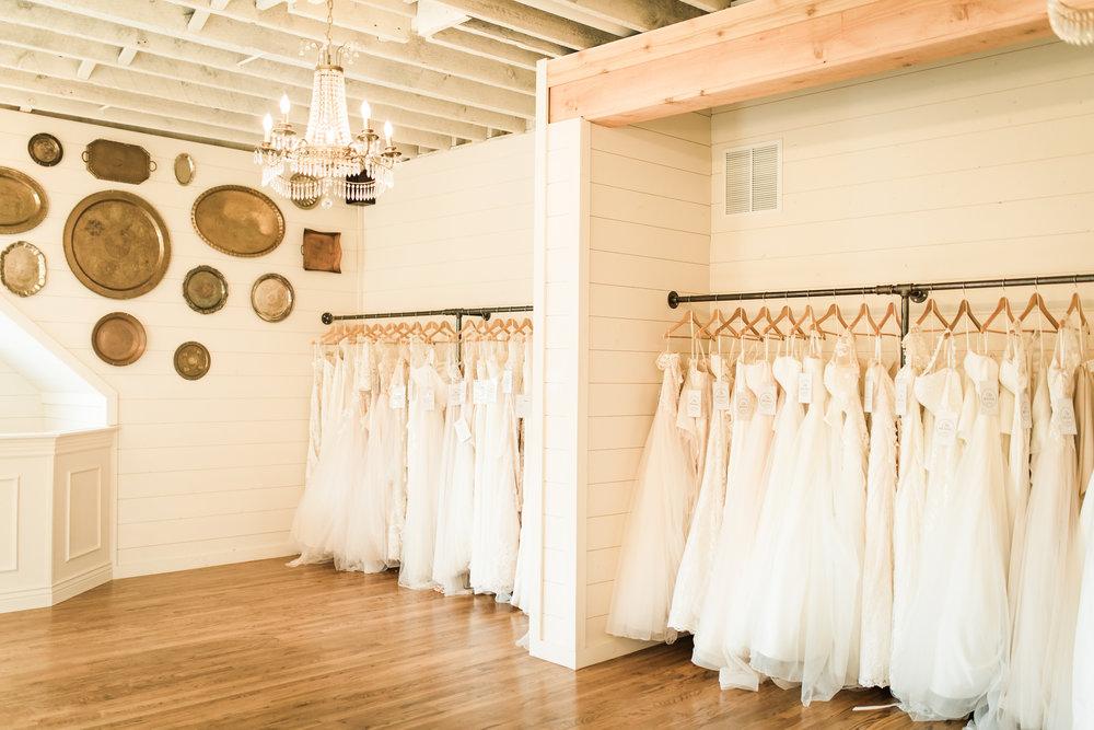 Wedding Timeline - When to buy wedding dress
