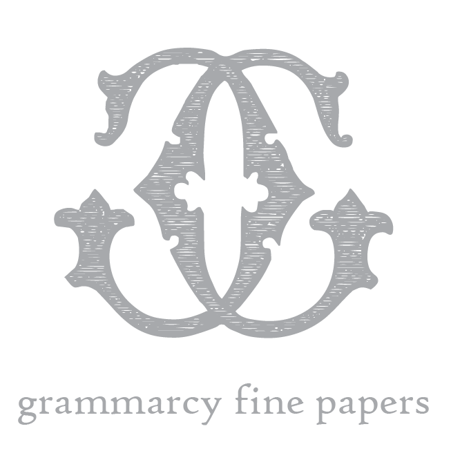 grammarcy fine papers