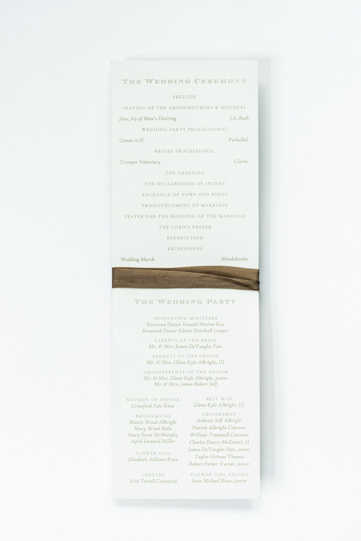 Grammarcy Paper-0238.jpg