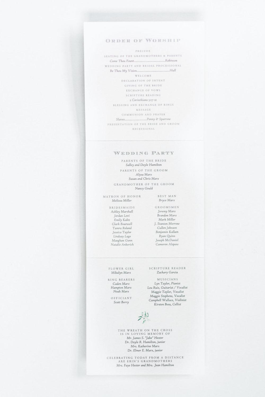 Grammarcy Paper-0240.jpg