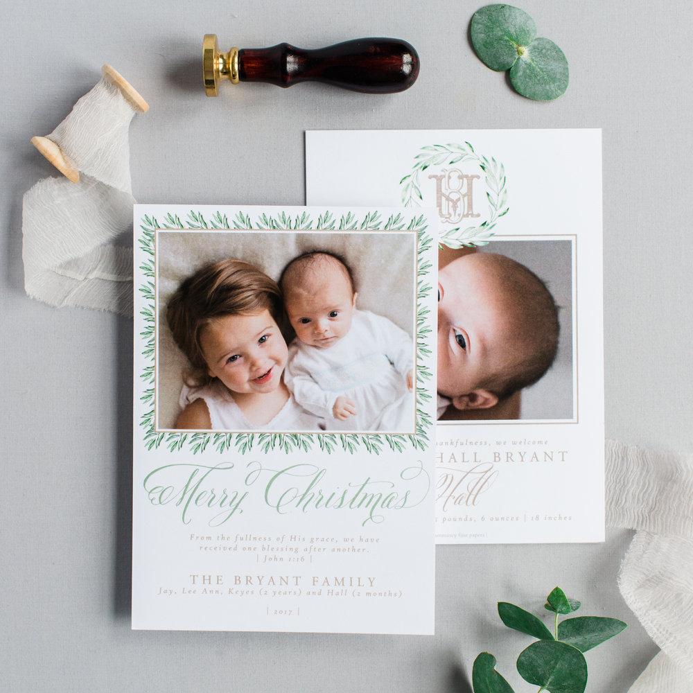 atlanta-fine-art-paper-invitation-designer-grammarcy-paper-85.jpg