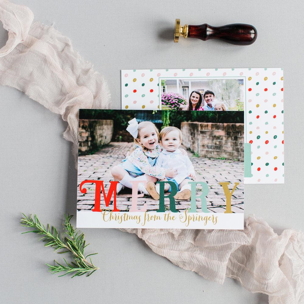 atlanta-fine-art-paper-invitation-designer-grammarcy-paper-91.jpg