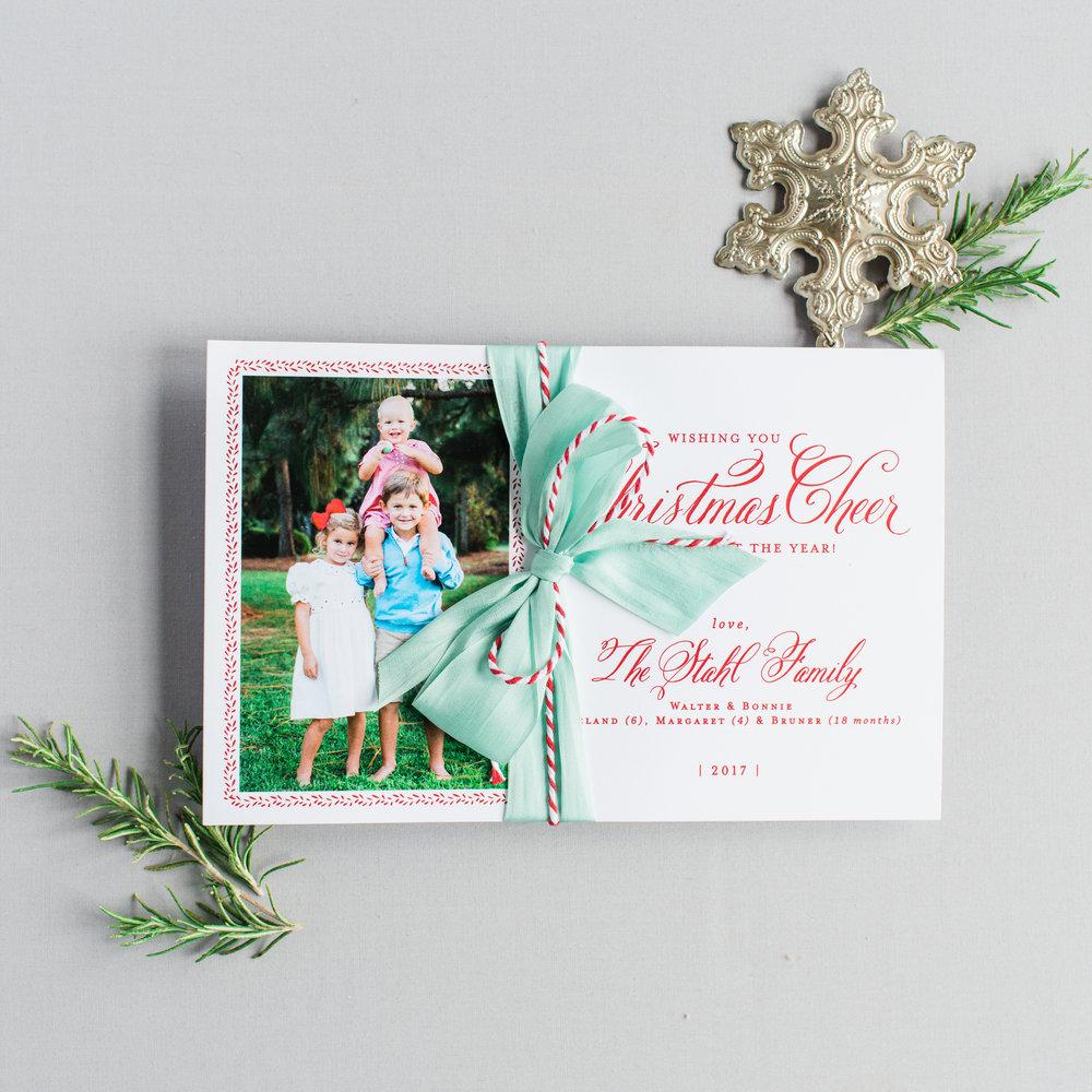 atlanta-fine-art-paper-invitation-designer-grammarcy-paper-93.jpg