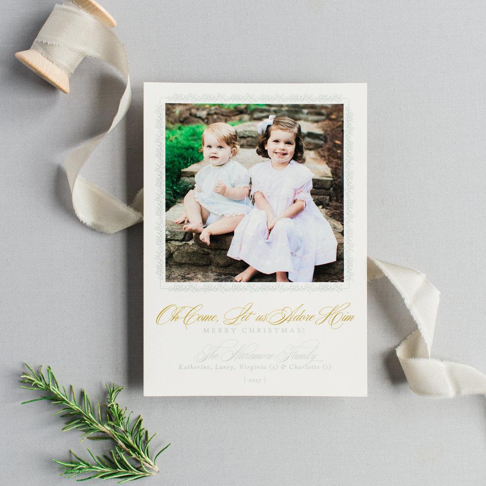 atlanta-fine-art-paper-invitation-designer-grammarcy-paper-99.jpg