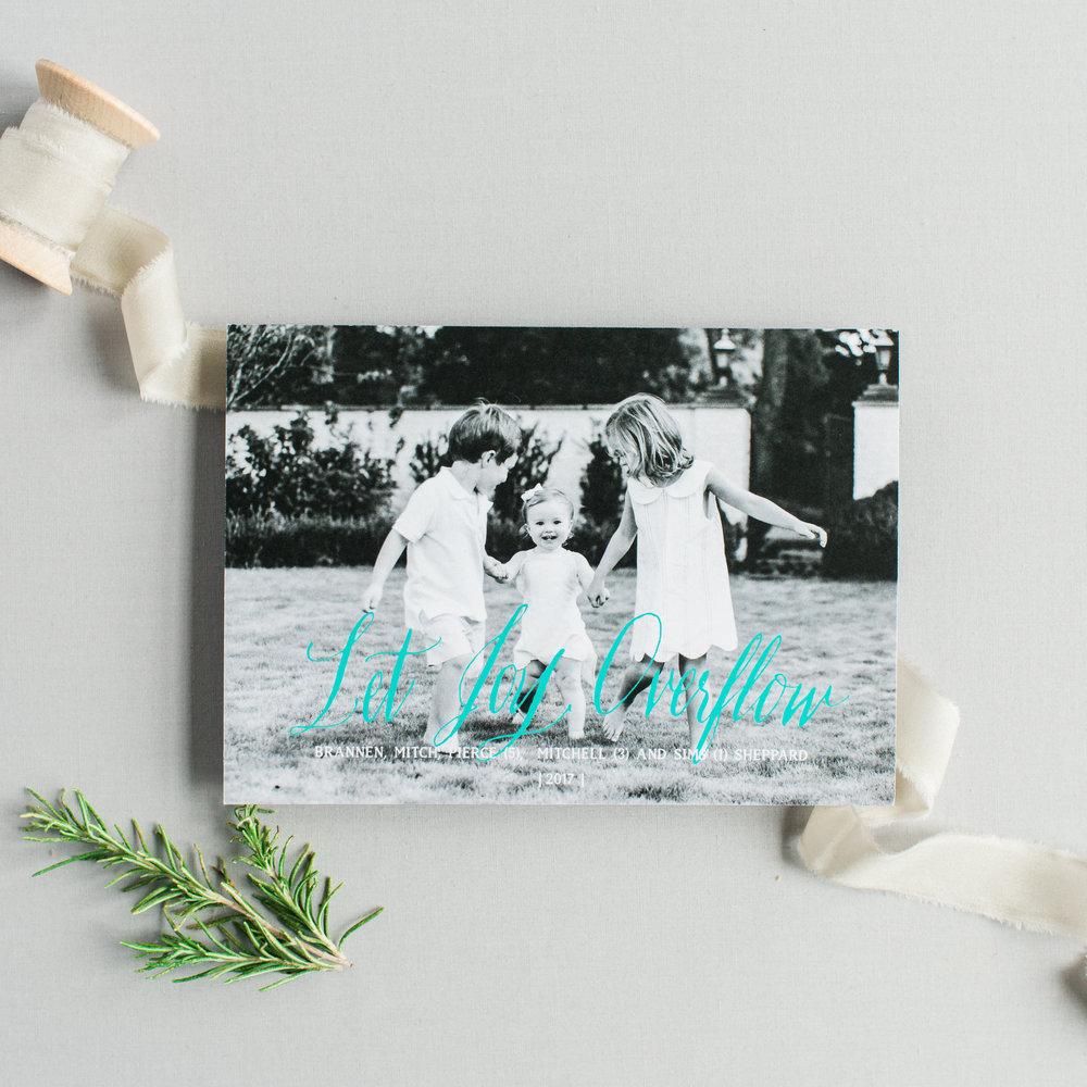 atlanta-fine-art-paper-invitation-designer-grammarcy-paper-119.jpg