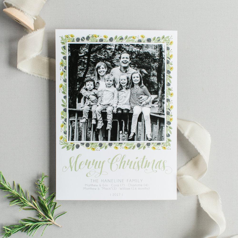 atlanta-fine-art-paper-invitation-designer-grammarcy-paper-160.jpg