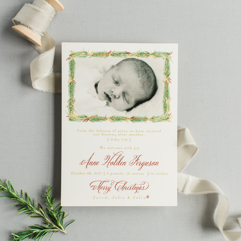 atlanta-fine-art-paper-invitation-designer-grammarcy-paper-178.jpg