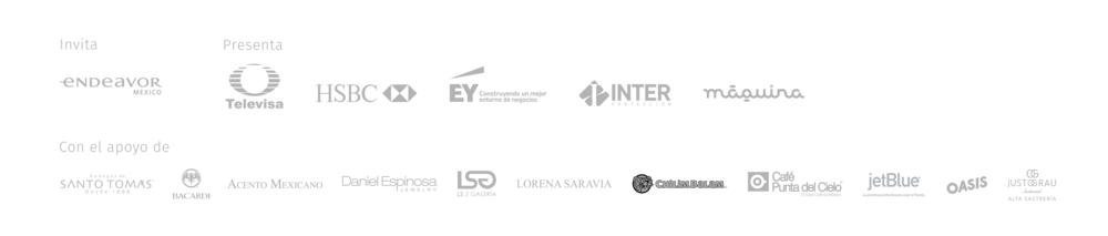 patrocinadores-pagina-web-galaMesa-de-trabajo-2.png