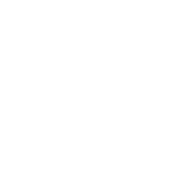 Atlantia Search   Juan José Mora, Mayte Velázquez & Daria Nikitina