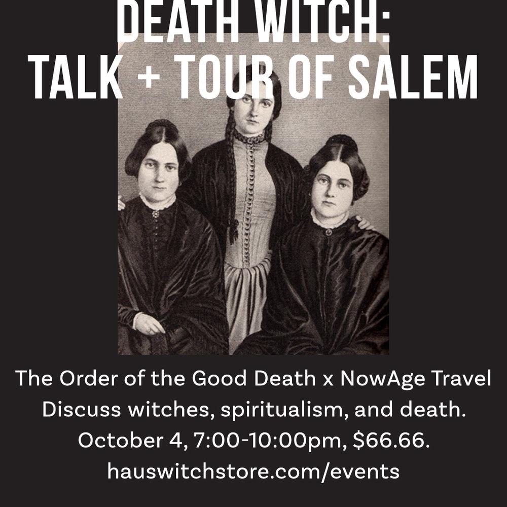 Death-Witches.jpg