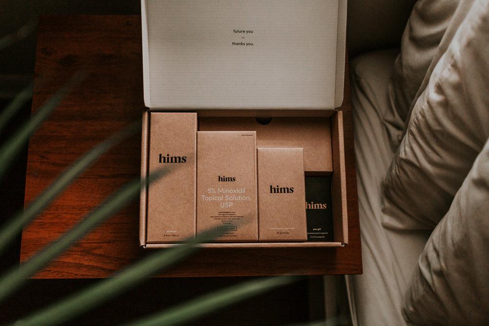 HIMS-Packaging-3.jpg