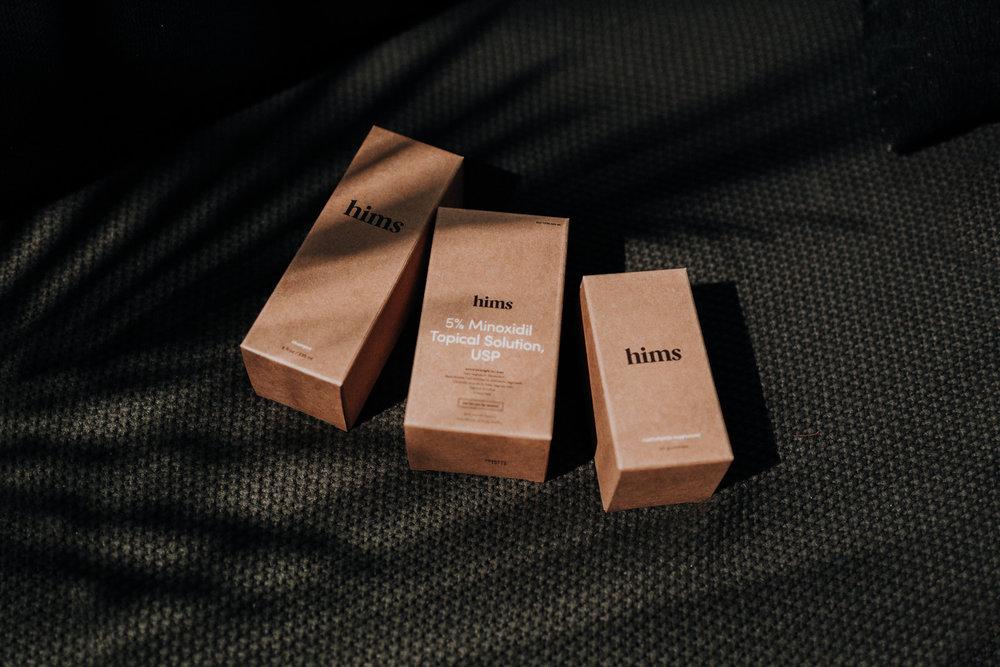 HIMS-Packaging-7.jpg