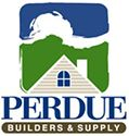 Perdue Builders & Supply, Inc.