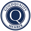 guildmember-100px.png