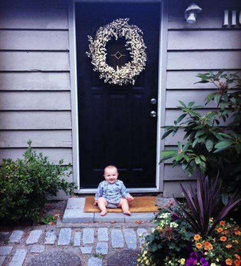 Louis + door.JPG