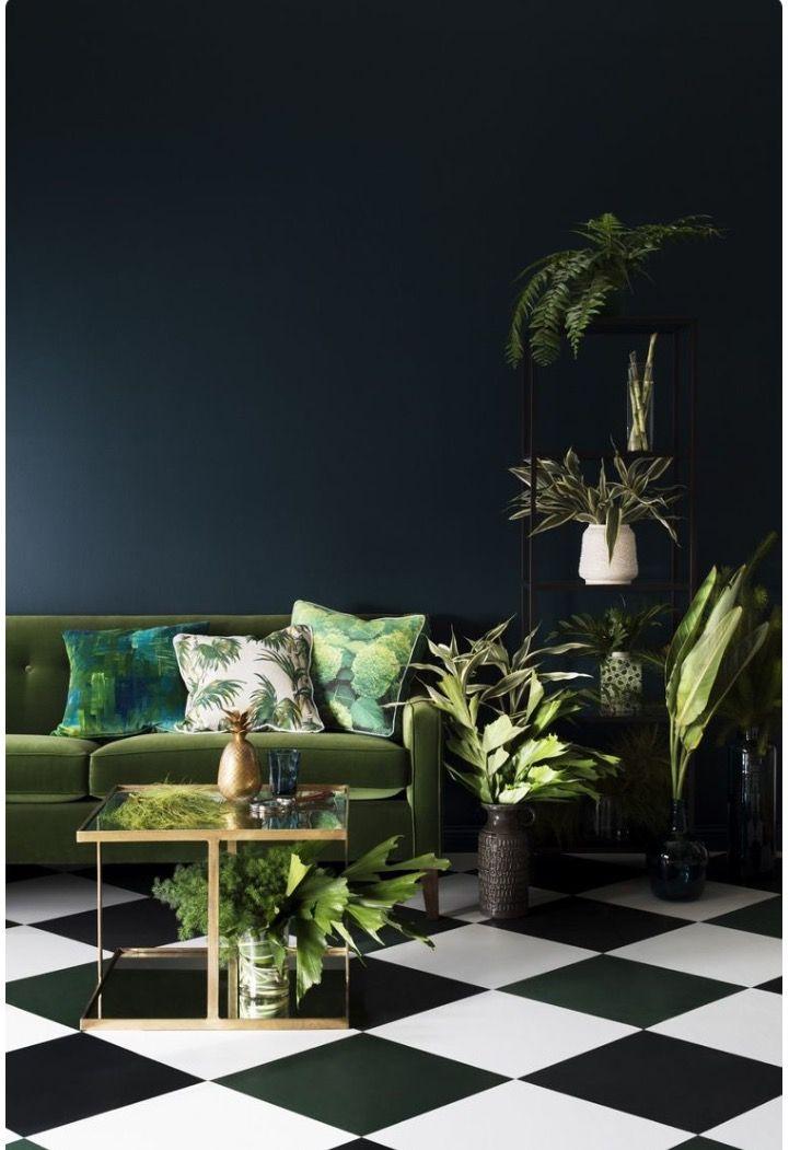 green room.jpg