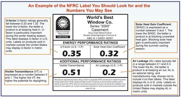 NFRC.jpg