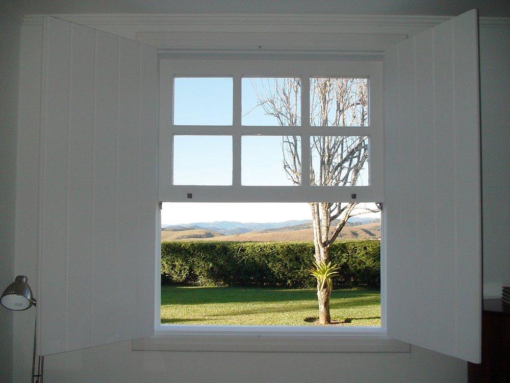 stock image 3 - window.jpg