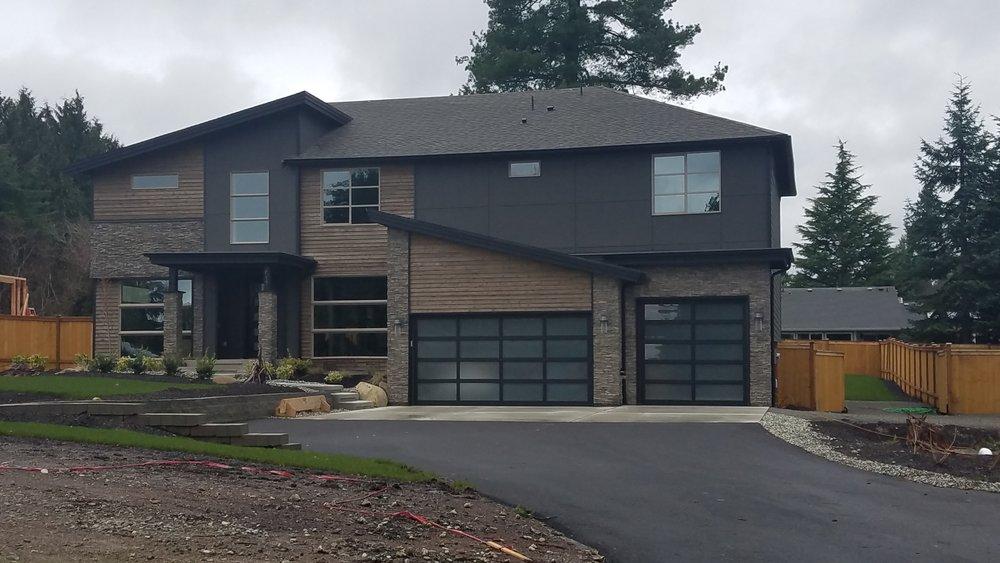 modern house example.jpg