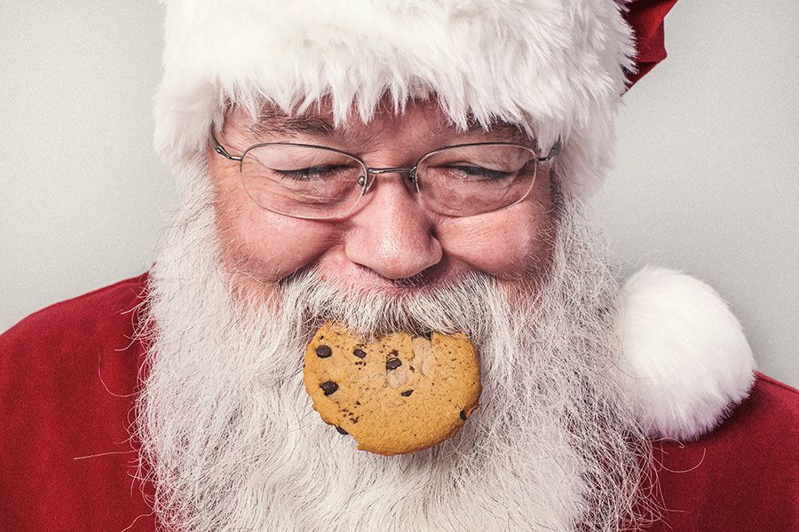 santa w cookie.jpg