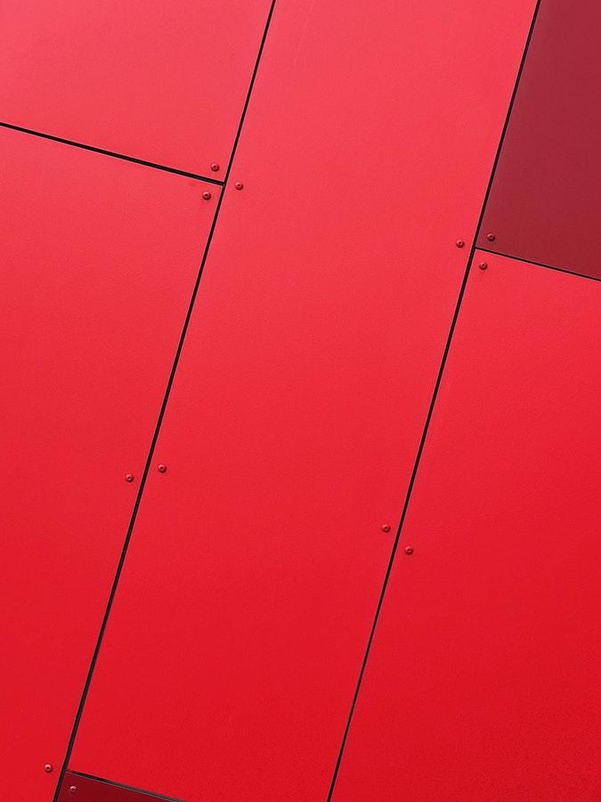 red siding.jpg