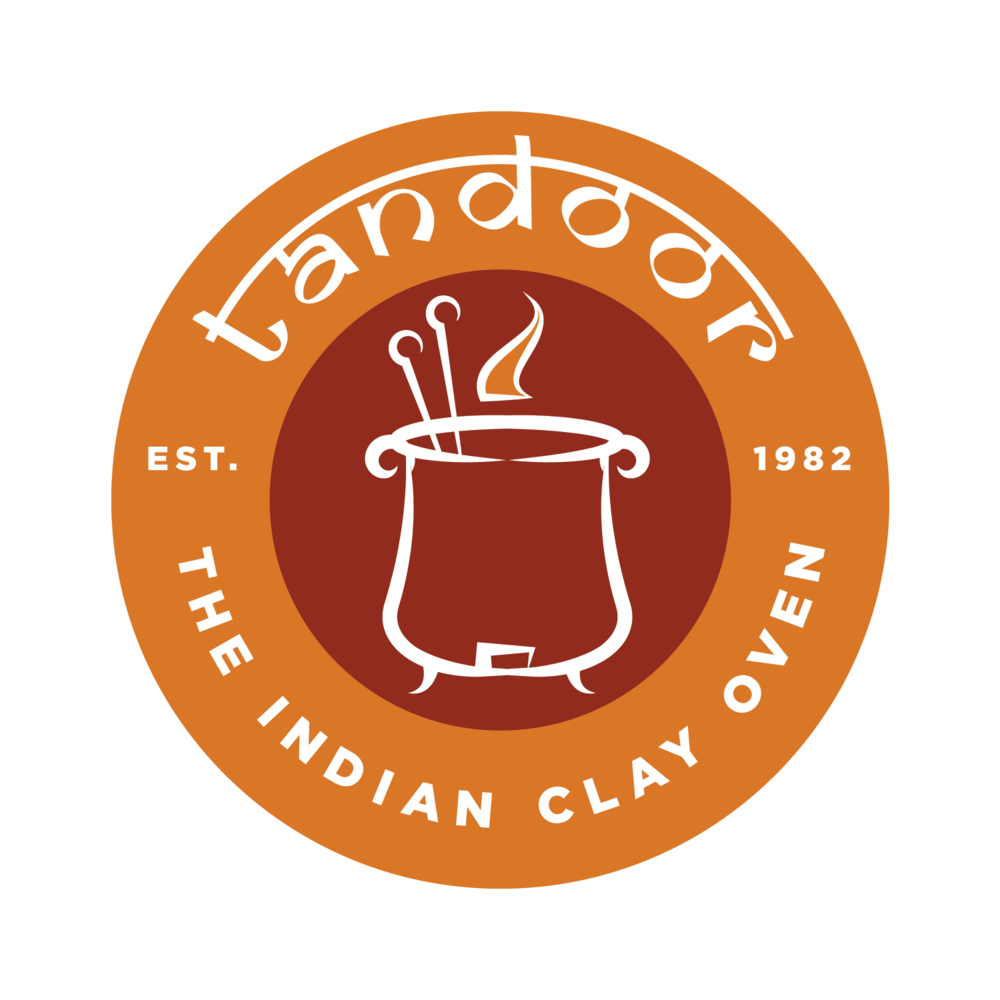 Tandoor of Toledo  sc 1 st  Tandoor of Toledo & About Us \u2014 Tandoor of Toledo