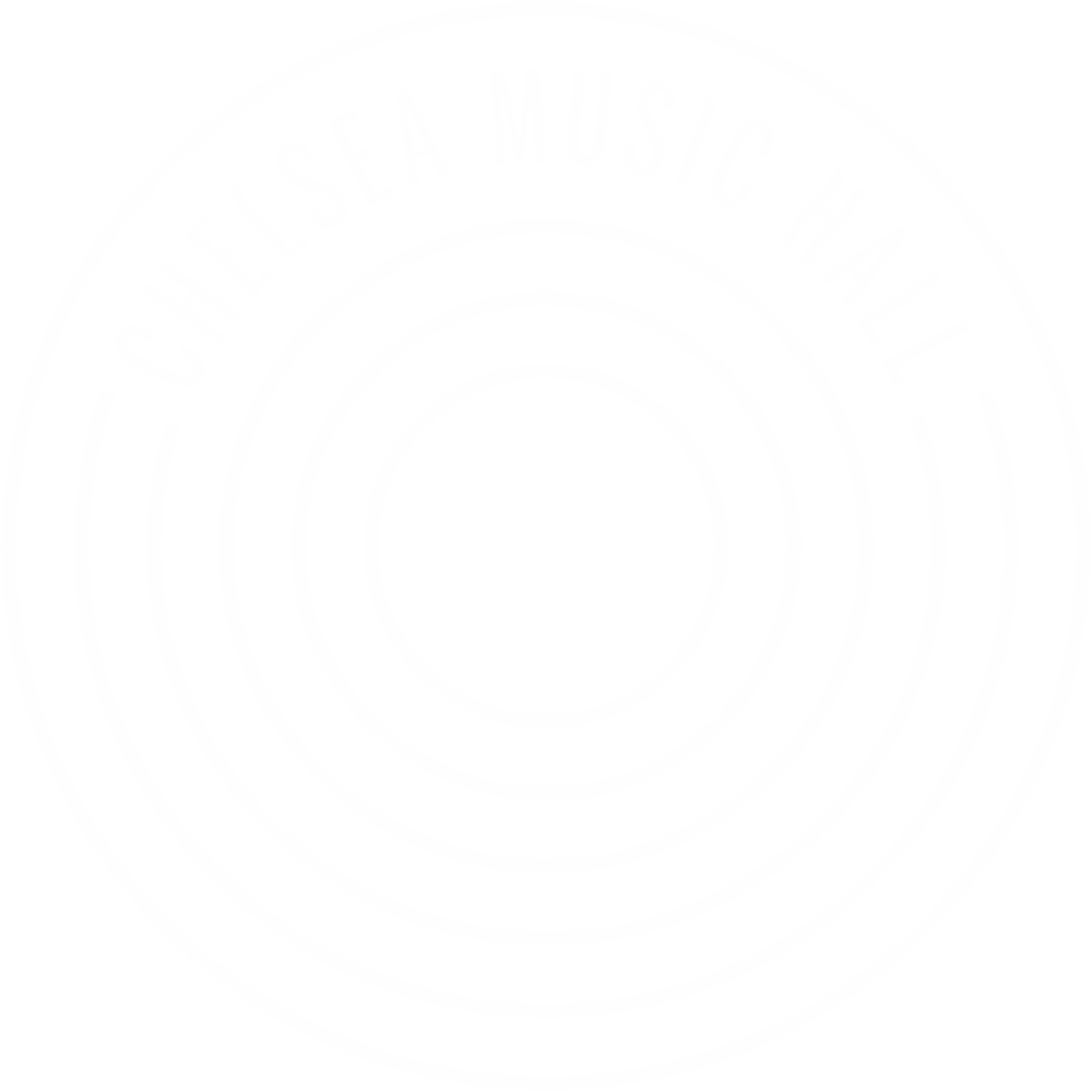 Chelsea Music Hall Logo.png