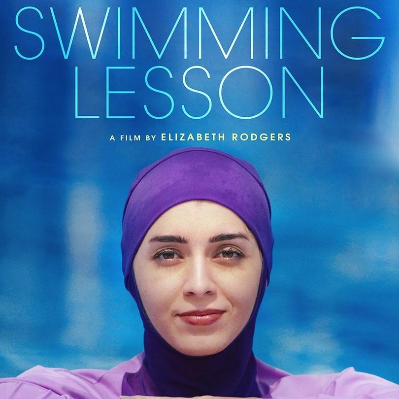 the+swimming+lesson.jpg