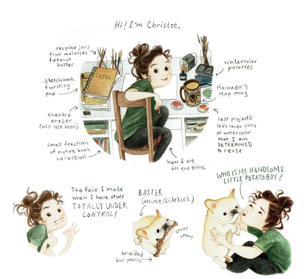 Illustrator profile_Christee.jpg