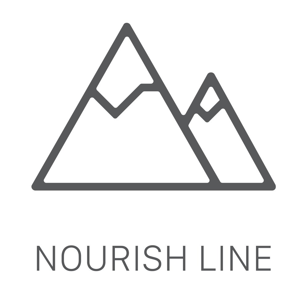 Nourish Line - Water_Updated-02.jpg