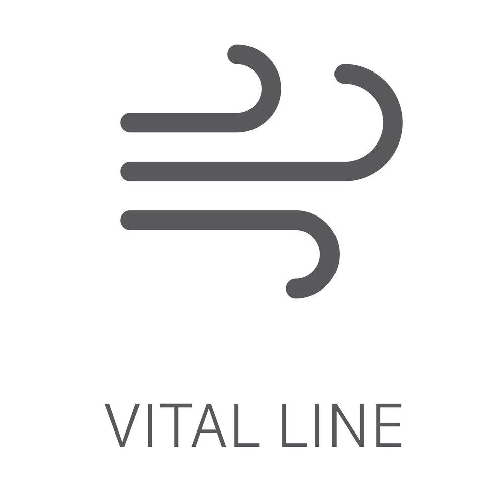 Lines Small-03.jpg