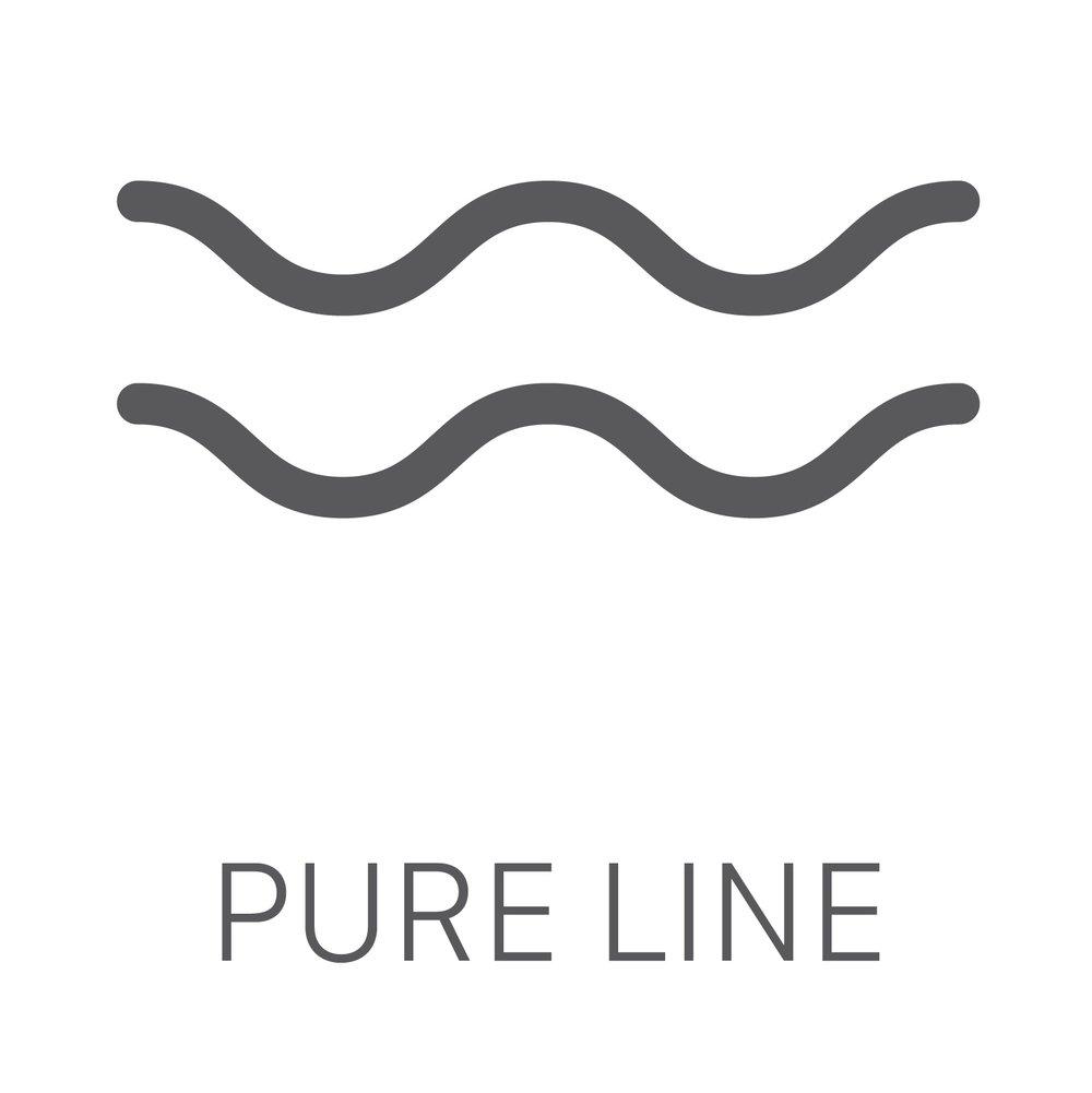 Lines Small-01.jpg